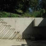 http://audreydenoel.be/files/gimgs/th-27_IMG_7742.jpg
