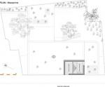 http://audreydenoel.be/files/gimgs/th-37_F-MEZZ-PDF18.jpg